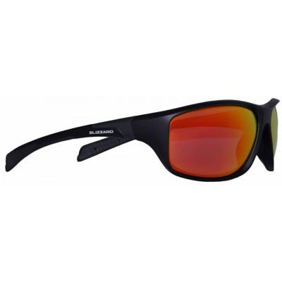 Brýle Blizzard POL202-117