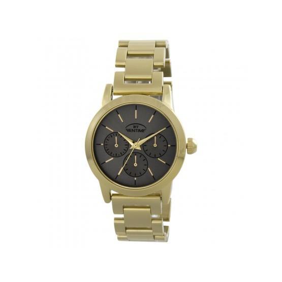 Dámské hodinky Bentime 007-8749A a59fee68c2