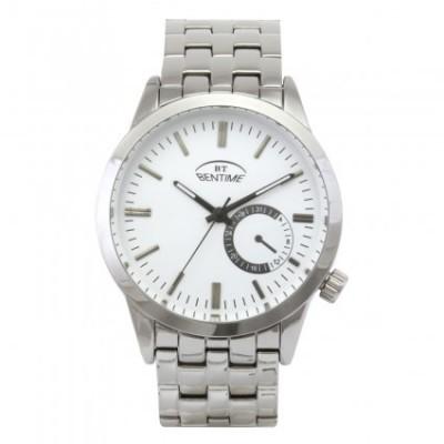 Pánské hodinky Bentime 008-9259B