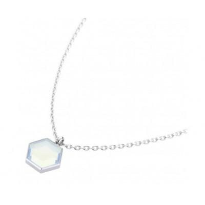 Dámský náhrdelník STORM Mimoza Necklace- Silver 9980758/S