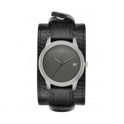 Pánské hodinky Storm Benzo Round Titanium 47347/TN