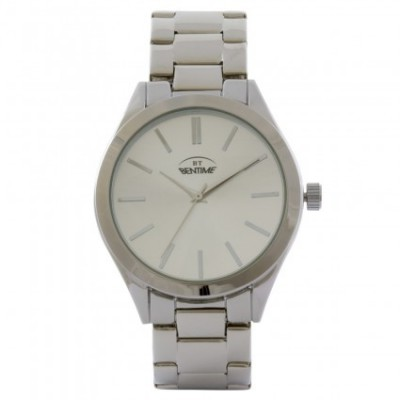 Dámské hodinky Bentime 006-PT11521A