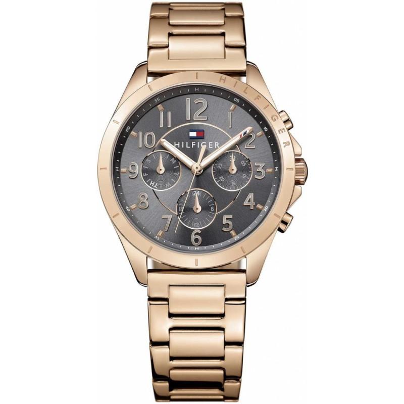 Dámské hodinky Tommy Hilfiger 1781606 c562488dcd7