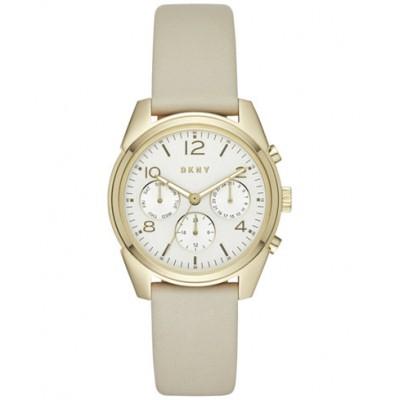 Dámské hodinky DKNY NY2532