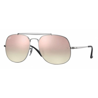BRÝLE Ray Ban RB 3561 003/70