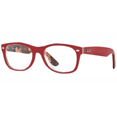 BRÝLE Ray Ban RB 5184 5406