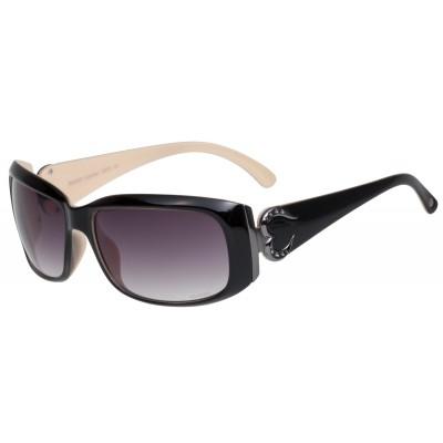 Dámské brýle RELAX R0265D