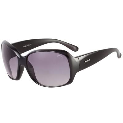 Dámské brýle RELAX R0295