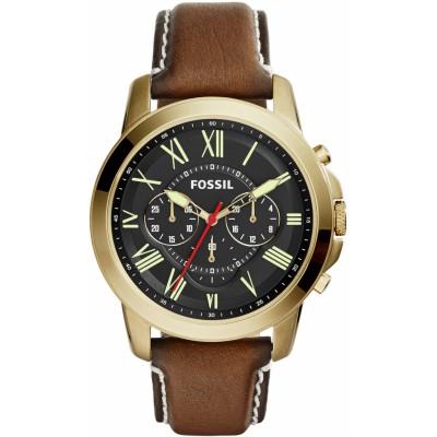 Pánské hodinky Fossil FS5062