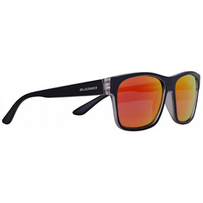 Brýle Blizzard POL 802-317