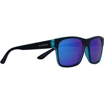 Brýle Blizzard POL802-013