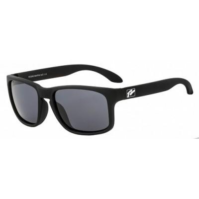 Brýle RELAX R2320G