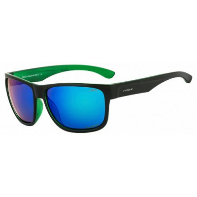 Brýle RELAX R2322A