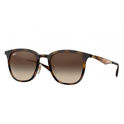 BRÝLE Ray Ban 0RB 4278 62831351