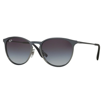 BRÝLE Ray Ban RB 3539 192/8G