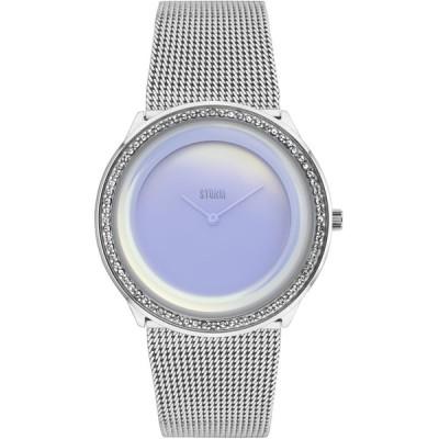 Dámské hodinky Storm Zuzori Crystal- Ice Blue