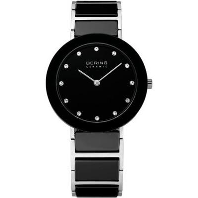 Dámské hodinky Bering 11435-749