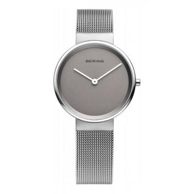 Dámské hodinky Bering14531-077