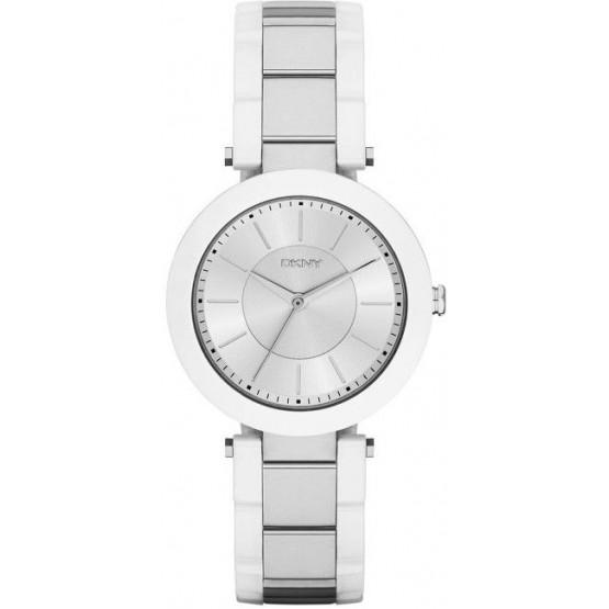 Dámské hodinky DKNY NY2288