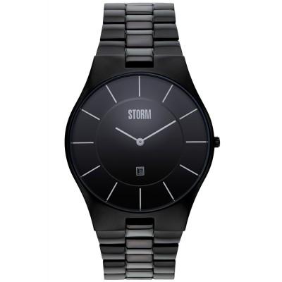 Pánské hodinky Storm Slim-X XL Slate