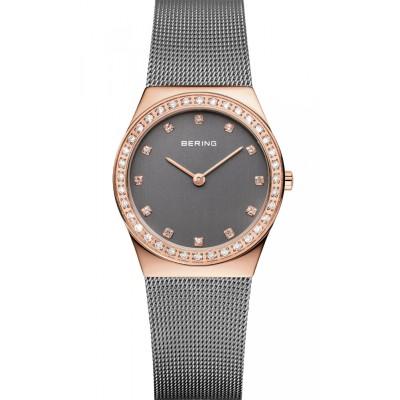 Dámské hodinky Bering 12430-369