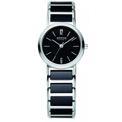 Dámské hodinky Bering 30226-742