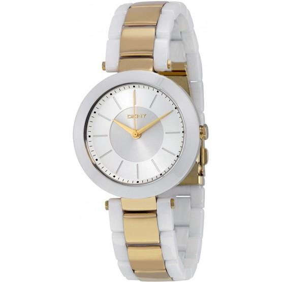 Dámské hodinky DKNY NY2289