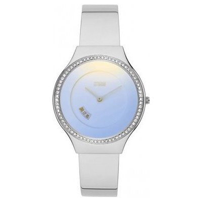 Dámské hodinky Storm Cody Crystal Ice Blue 47373/IB