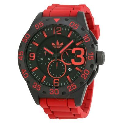 Unisex hodinky Adidas ADH2793