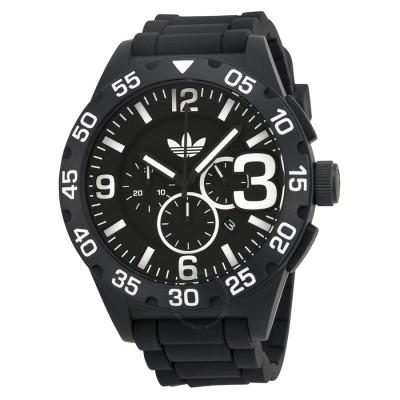 Unisex hodinky Adidas ADH2859
