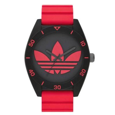 Unisex hodinky ADIDAS ADH2969