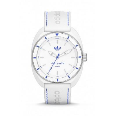 Unisex hodinky Adidas ADH2932