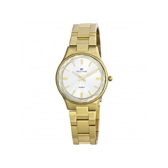 Dámské hodinky Bentime 008-9MB-11506B 54a5d4da6d