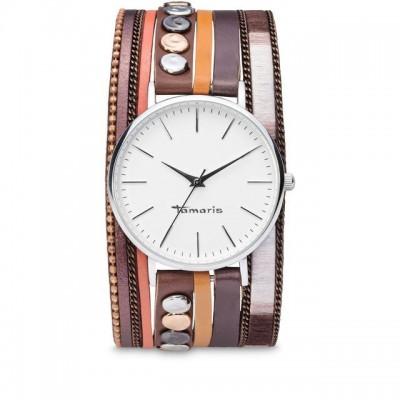 Dámské hodinky Tamaris Betty F01052420