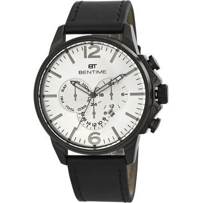 Pánské hodinky Bentime 007-9MA-11277B