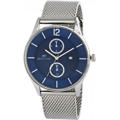 Pánské hodinky Bentime 008-9MA-7028B