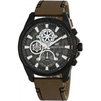 Pánské hodinky Bentime008-9MA-11509A