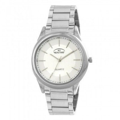 Dámské hodinky Bentime 006-10375A