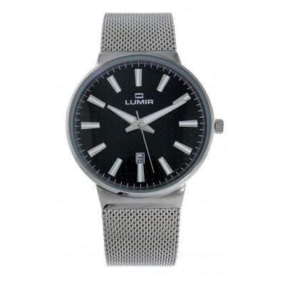 Pánské hodinky LUMIR 111369C