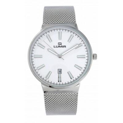 Pánské hodinky LUMIR 111369