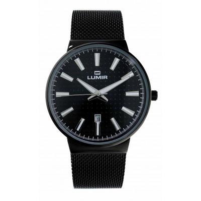Pánské hodinky LUMIR 111370C