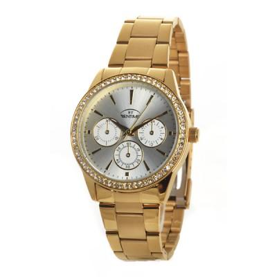 Dámské hodinky Bentime 006-9M-15629A