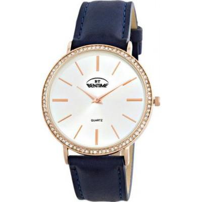 Dámské hodinky Bentime 004-DAP-16607A