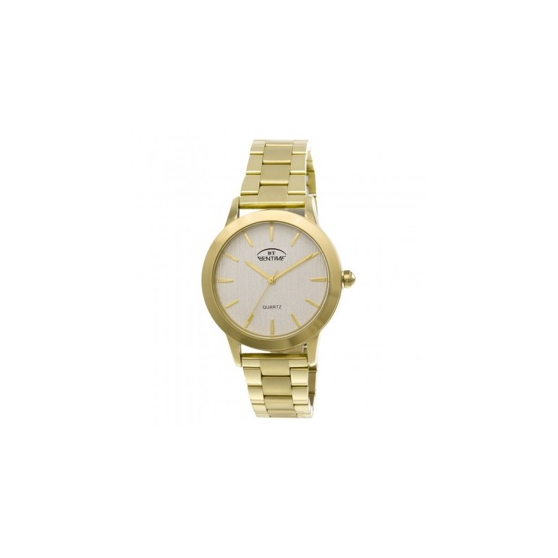 Dámské hodinky Bentime 007-0528A d061092e4e