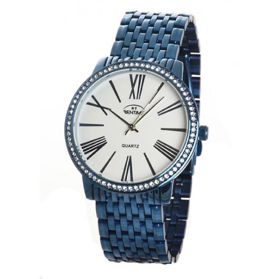 Dámské hodinky Bentime 007-9M-16381A fa8692d9c0