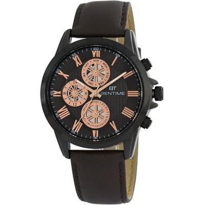 Pánské hodinky Bentime 018-9MA-11172B
