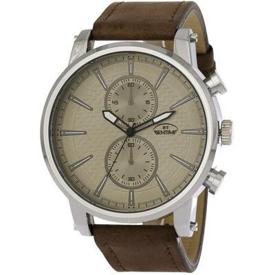 Pánské hodinky Bentime 006-9M-16569A