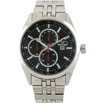 Pánské hodinky Bentime 027-1030B