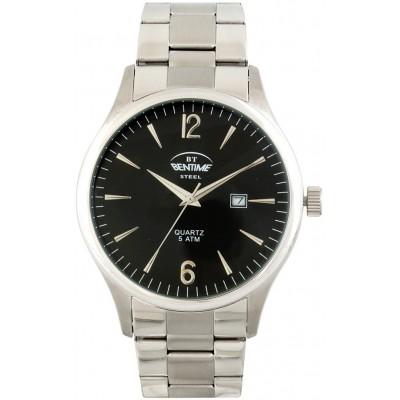 Pánské hodinky Bentime 027-TMG6715B