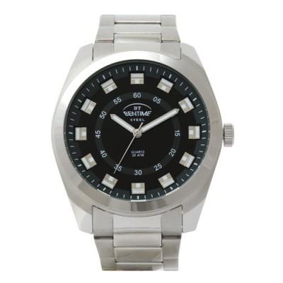 Pánské hodinky Bentime 018-TMG6254B